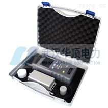 多功能超声波检测分析仪 华顶电力行业标杆