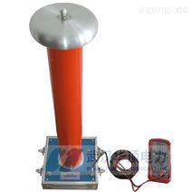 华顶电力交直流高压分压器销售质量好