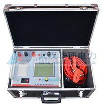 发电机转子交流阻抗测试仪华顶电力行业标杆