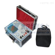 断路器动作电压测试仪华顶电力生产厂家