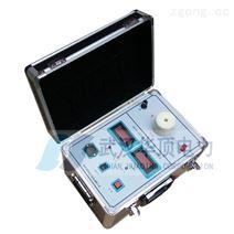 氧化锌避雷器特性检测仪价格 华顶电力