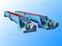 沙子专用LS型螺旋输送机价格优惠,型号齐全