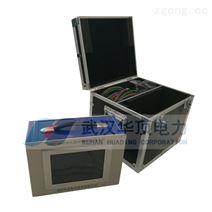 变压器绕组变形测试仪价格 华顶电力