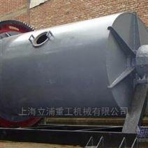 定轉速礫磨機供應商