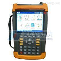 保护回路矢量分析仪华顶电力生产厂家