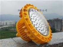 SZSW8160LED防爆灯支架式LED防爆泛光灯
