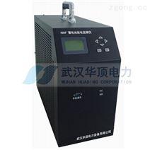 蓄电池UPS放电监测负载仪华顶电力