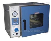 DHG-9123A恒温干燥箱武汉现货