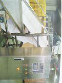 上海帛溢自动化无动力滚筒