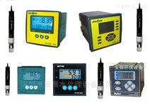 PH/ORP水質檢測儀表 PH酸度計 在線PH計