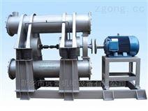 ZM型振动磨型号齐全,厂家定制生产价格优惠