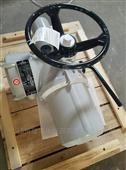 ROTORK罗托克IQ12电动执行器