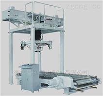供应衡水昌弘移动式吨袋包装机