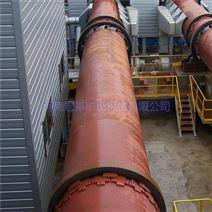 石灰加工機械,沈陽回轉窯專業生產廠家推薦