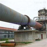 石灰生产流水线,在湖南开石灰窑投资多少钱