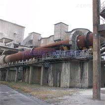 日产1000吨石灰窑多少钱投资,估价找这家