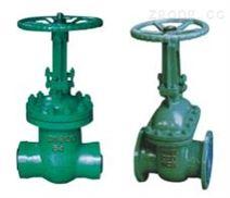 化工泵:CZ系列標準化工泵