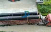 3PE防腐管道厂家 涂塑复合钢管