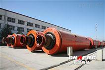 日产2500吨回转窑水泥生产线投资价格
