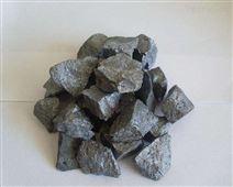 硅铁,72硅铁,75硅铁