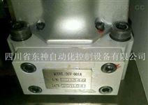 供应东汽伺服阀DEC21NF58N(W.01.Z.00692)