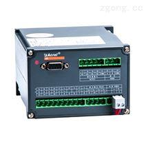 安科瑞 BD-4P 有功功率变送器