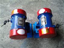 防闭塞装置 仓壁振动器