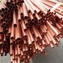 t6紫铜管,t4国标耐高温铜管/t1工业铜方管