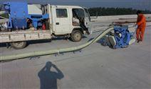 提供厂家直销钢板抛丸清理机、除锈设备