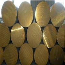 h62黄铜棒,高韧性h85抛光铜棒-h59光亮铜棒