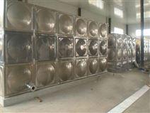 民用储酒罐-不锈钢制酒设备-发酵罐