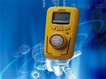 便携式硫化氢浓度检测仪 厂家直供 专业检测