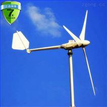 小型三項交流永磁風力發電機5千瓦220伏電壓