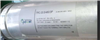濾波組件EPM-T25-P14/400一級代理