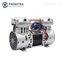 普诺克HP-2000C微型压缩机
