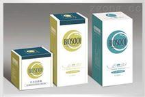 产品包装盒设计印刷