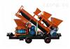 厂家矿业直销JPS5I-L型湿式混凝土喷射机组