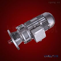 WB150-23-WD-Y1.5KW微型摆线针轮减速机