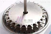 湖州圆形氮吹仪CY-DCY-12Y蒸发吹干装置