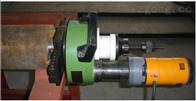 ISY-250型管子坡口机