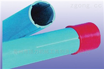 HR-76型PVC高精度测斜管