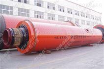 新乡长城供应时产30-100吨卧式水泥球磨机
