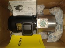 EBARA 40MDPA352.2离心泵