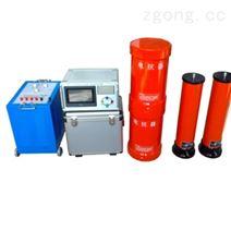 调频串联谐振耐压试验成套装置制造商