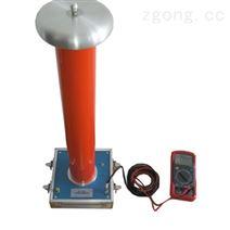 100KV交直流高压分压器制造商