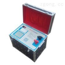 HDAS-800斷路器動作電壓測試儀制造商