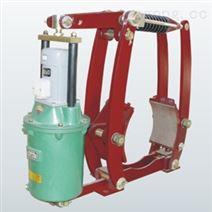 YWZ3B系列电力液压鼓式制动器 现货待发
