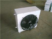 电暖风机技术参数