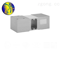1260-150KG称重传感器