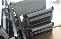 RS6917-RS5484E,RS991-A10-B50-C02